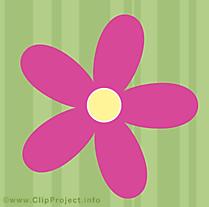 Clipart fleurs dessins gratuits