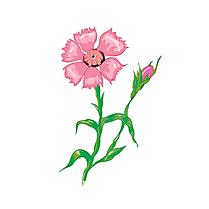 Floraison images gratuites – Fleurs clipart