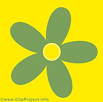 Image gratuite fleurs illustration