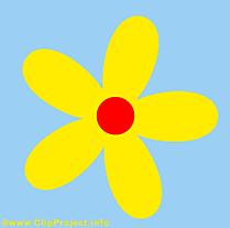 Images à télécharger fleurs dessins gratuits