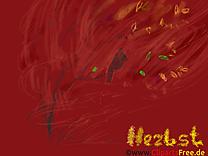 Automne illustration - Fonds d'écran gratuites