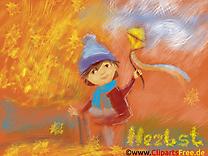 Cerf-volant clip art gratuit – Fonds d'écran gratuites
