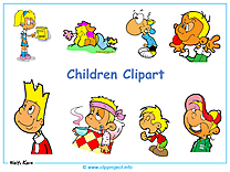 Enfants images fond d'écran gratuit