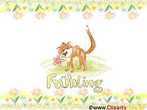 Floraison dessin gratuit - Fonds d'écran gratuits
