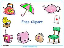 Free clip art fond d ecran
