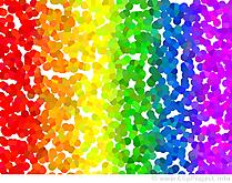 Spectre cliparts gratuis - Fonds d'écran images