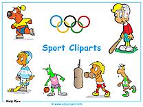 Sport fond d'écran gratuit