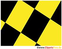 Cliparts gratuis fonds d'écran images