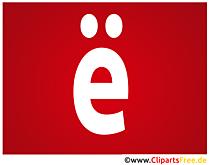 Cyrillique dessin gratuit – Fonds d'écran image