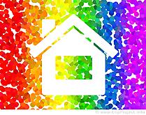 Maison fonds d'écran image à télécharger gratuite
