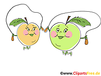 Image fruits images cliparts