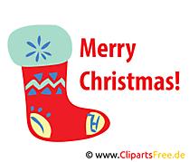 Noël dessins gratuits – Noël clipart