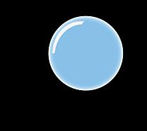 Icône image à télécharger  clipart