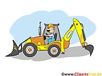 Industrie illustration à télécharger gratuite