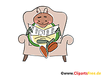 Insects clipart gratuit images