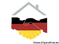 Jour de l'unité allemande