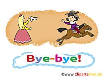 Princesse dessin à télécharger - Adieu images