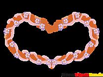 Coeur image à télécharger - Amour clipart