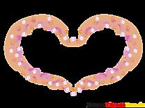 Coeur images – Amour clipart gratuit