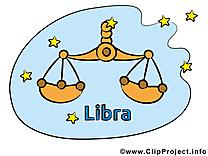 Balance dessin gratuit - Signe image gratuite