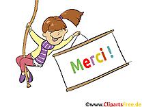 Gymnaste clipart gratuit - Merci images