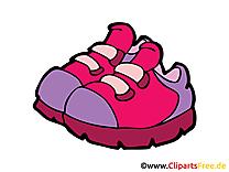 Baskets illustration images gratuites