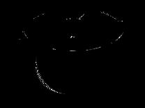 Casserole image à télécharger - Noir et blanc clipart