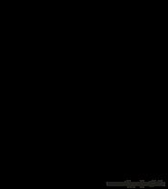 Cathédrale illustration - Noir et blanc images