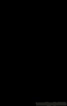 Danse image à télécharger - Noir et blanc clipart