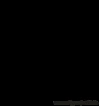 Papillon noir et blanc illustration à télécharger gratuite