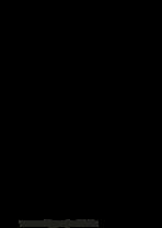 Plume dessin - Noir et blanc à télécharger