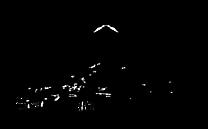 Pyramides dessin - Noir et blanc cliparts à télécharger
