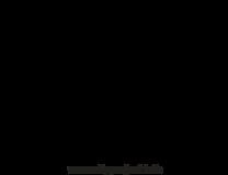 Tracteur dessin à télécharger - Noir et blanc images