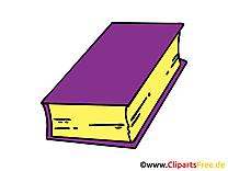 Manuel clip arts gratuits illustrations