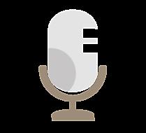 Microphone image gratuite illustration