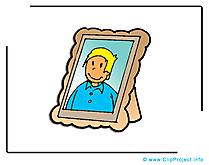 Photo dessin cliparts à télécharger