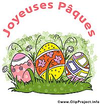 Oeufs images gratuites – Pâques gratuit