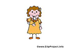 Glace clipart – Bonhomme dessins gratuits