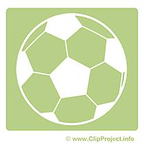 Ballon image à télécharger - Pictogramme clipart