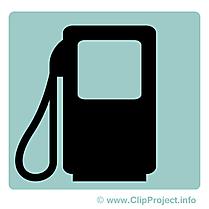 Essence image gratuite -Pictogramme images cliparts