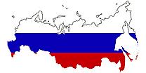 Russie dessins gratuits - Pictogramme clipart gratuit