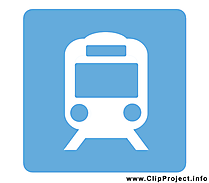 Train image gratuite - Pictogramme  images