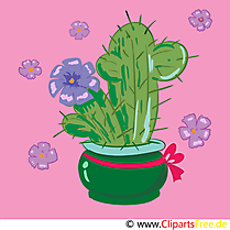 Cactus illustration - Plante images gratuites
