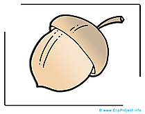 Gland image gratuite illustration