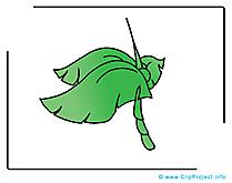 Palme dessin - Arbre cliparts à télécharger