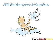 Image Bapteme Garcon Gratuite baptême - clipart images télécharger gratuit