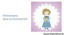 Communion clipart dessins gratuits