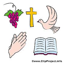 Communion image à télécharger gratuite