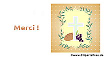Communion images gratuites clipart