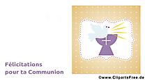 Image gratuite communion cliparts